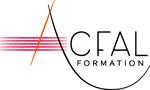 Acfal Formation Logo
